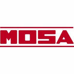 Mosa Spare Parts