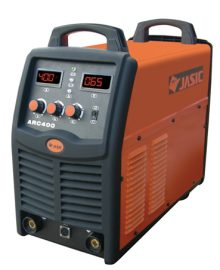 JASIC ARC 400 Welder