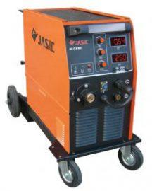Jasic MIG 250 Compact Welder