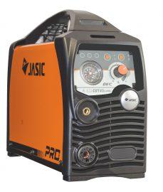 Jasic Plasma Cut 45