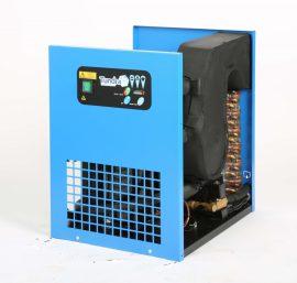 Tundra Refrigerant Dryer 36