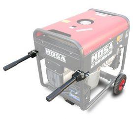 Mosa Wheels and Handles MagicWeld 200 YDE
