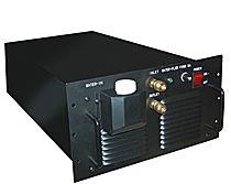 Jasic Water Cooler JWC 01 TIG