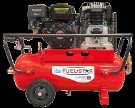 Fiac Fuel Star 5.5hp 50L