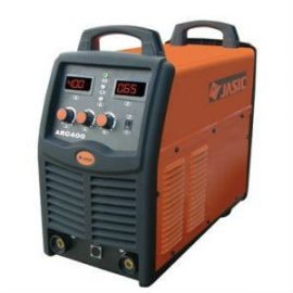 Jasic Arc Welders