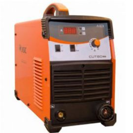 Jasic Plasma Cutters
