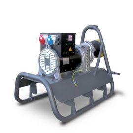 Mosa PTO Generators