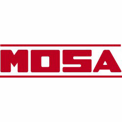 Mosa Spare Parts