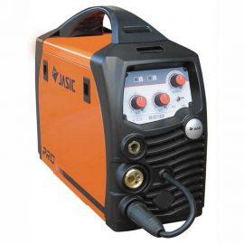 Jasic MIG 160 Compact