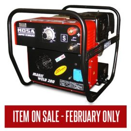 Mosa Magic Weld 200 Sale