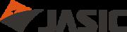 Jasic Logo