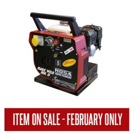 Mosa Magic Weld 150 Sale