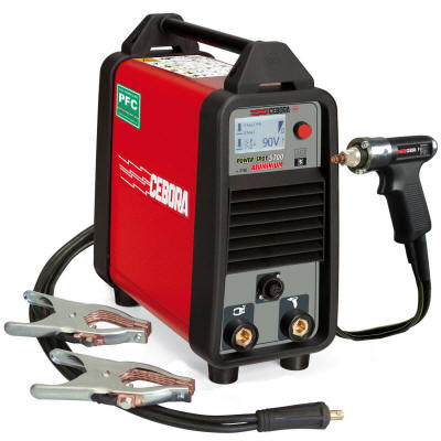 Cebora Power Spot 5700 Spot Welder