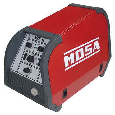 Mosa Wire Feed Unit for DSP and CC/CV