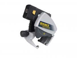 Exact 170B Battery Pipe Cutter