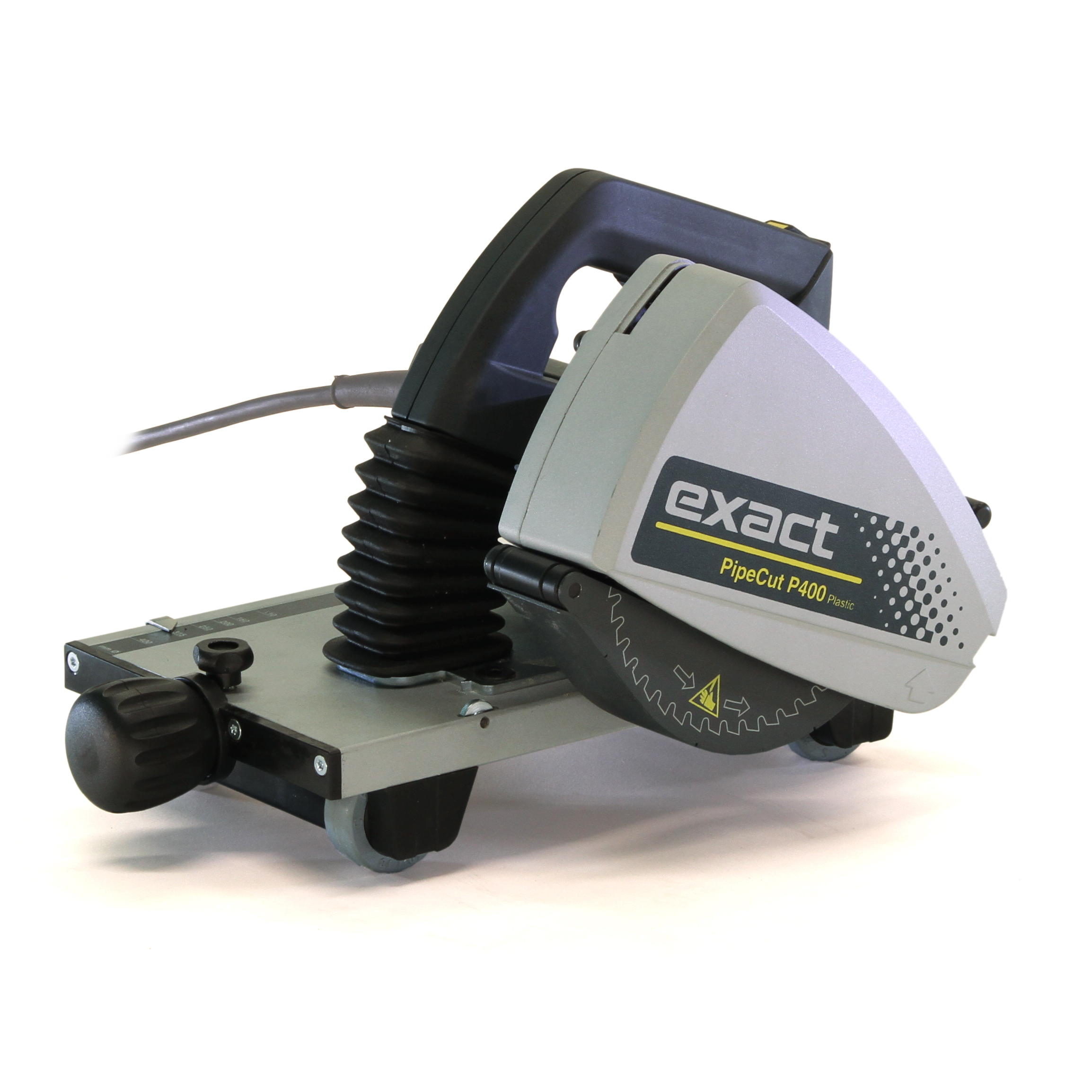 Exact Pipe Cutter p400