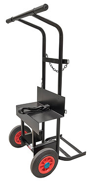 Jasic Inverter Trolley JIT 01