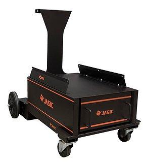 Jasic TIG Trolley JTT-01 AC/DC