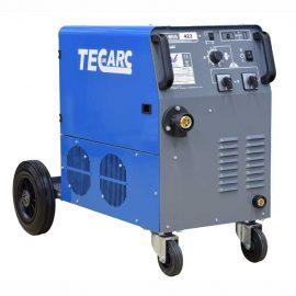 TecArc T MIG Side