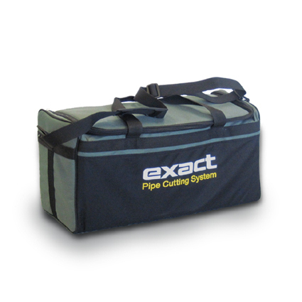 Exact PipeCut Tool Bag