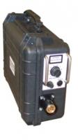 Tecfeed 350i Compact