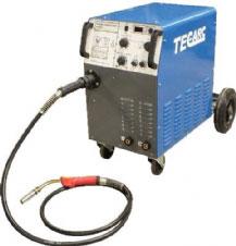 TecArc EMIG Compact