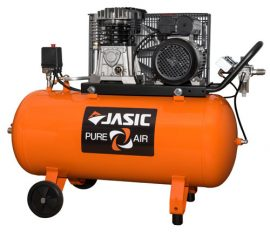 Jasic Air Compressor