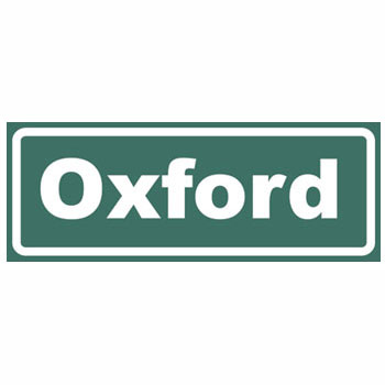 Oxford-Welding-Logo