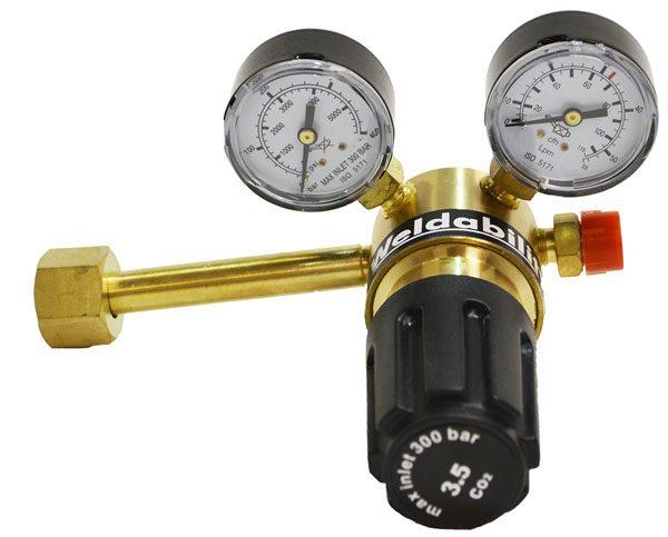1S-2G-CO2-Regulator-AE3008LXSEEXT