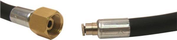 Gas Conversion Kit TWN001COMP1