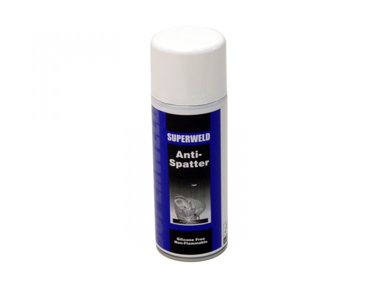 Solvent Anti Spatter