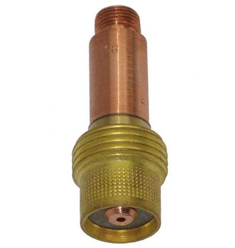 TIG Gas Lens