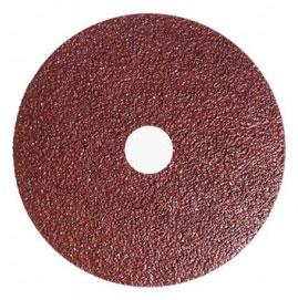 Aluminium Oxide Sanding Disc