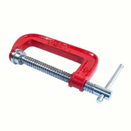 Welders G Clamp