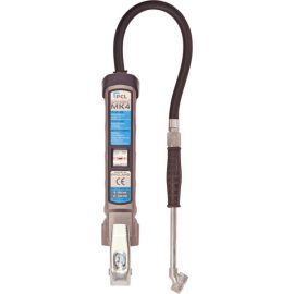 PCL Tyre Inflator - AFG4H03