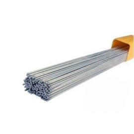 Aluminium TIG Filler Rods