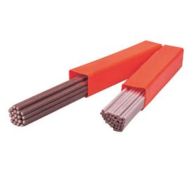 Cast Iron & Hard Facing Arc Welding Rods