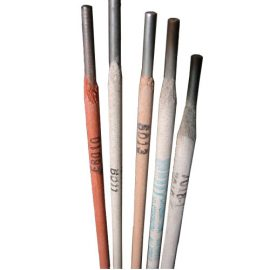 Arc / Stick Welding Rods