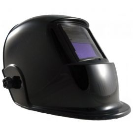 Futuris FFX 850 True Colour Welding Helmet