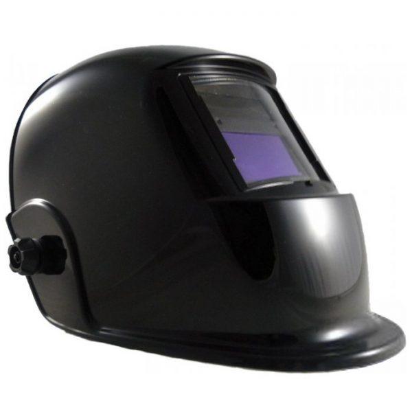 Futuris FFX 850 True Colour Welding Helmet