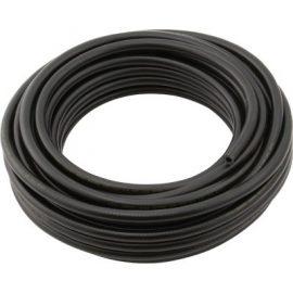 Air hose bulk