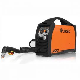 Jasic Cut 45 Torch Spares