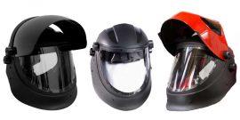 AX3415 Weltek Navitek grinding visor