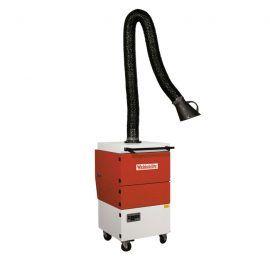 ProtectoAir Fume Extractor LEV