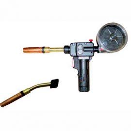 SGS 360 MIG Spool Gun