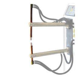 Tecna electrode holder 70066