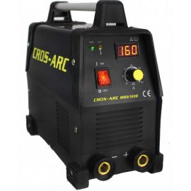 CROS ARC 160D STICK WELDER