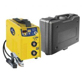 GYS GYSMI E200 FV Stick welder