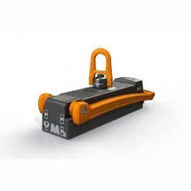 Alfra TML 1000 Lifting magnet
