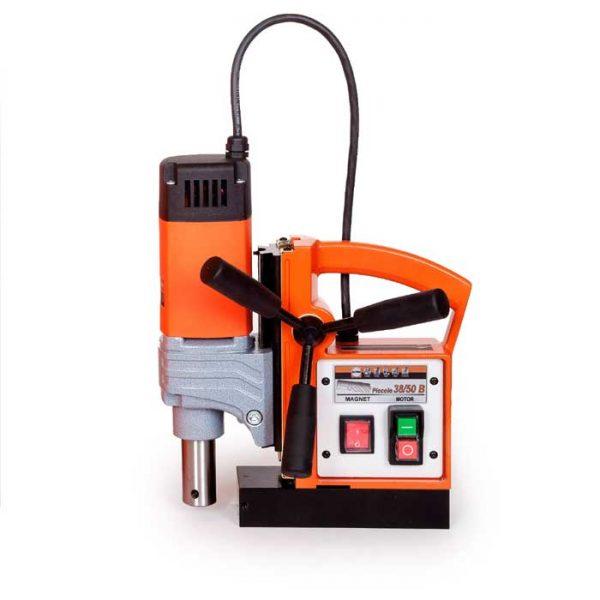 Alfra Piccolo 38 50 B Mag Drill
